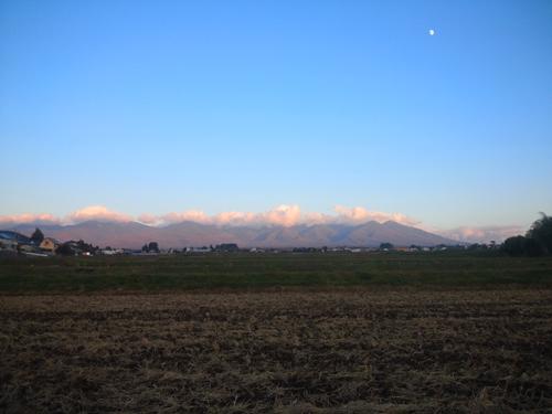 20121025_2.jpg