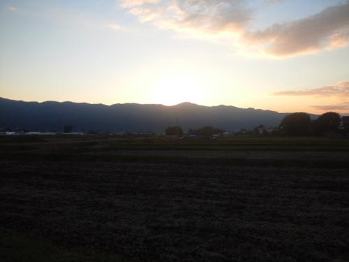 20121025_4.jpg