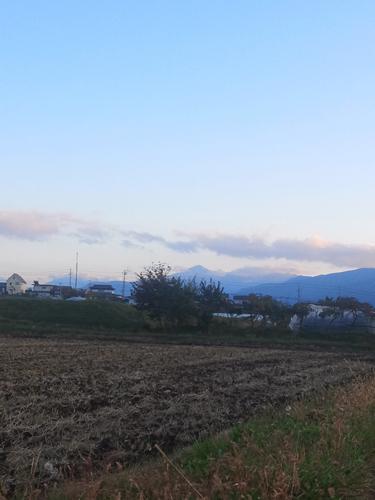 20121025_5.jpg