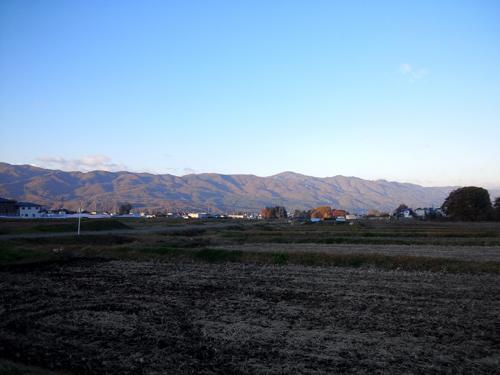 20121108_3.jpg