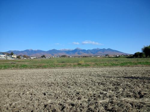 20121108_4.jpg
