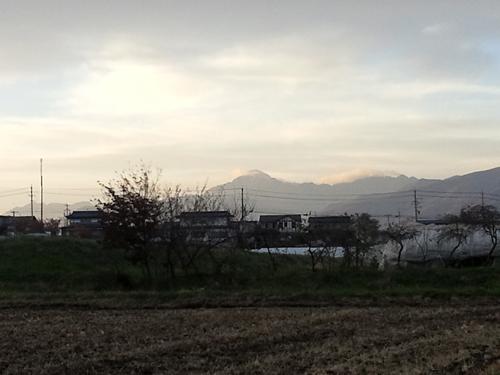 20121109_4.jpg