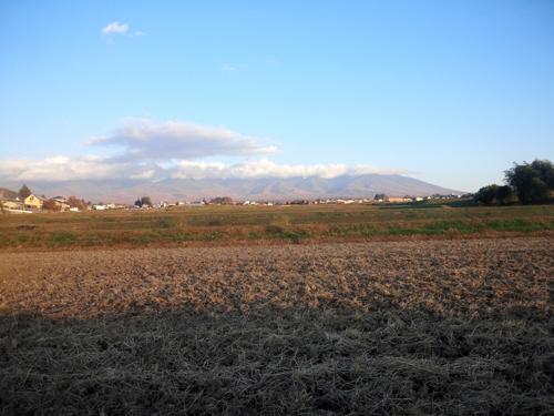 20121109_5.jpg
