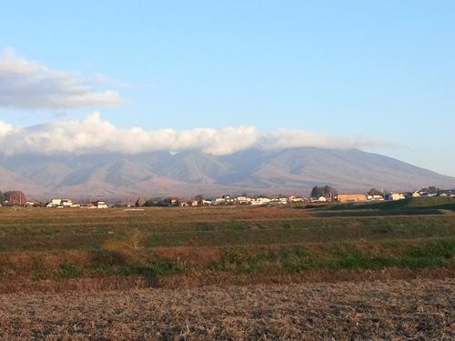 20121109_6.jpg