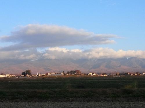 20121109_7.jpg