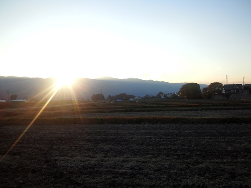 20121109_8.jpg
