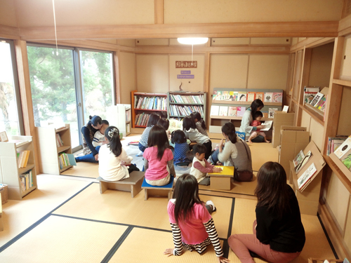 20121110_ehonkissa_9.jpg