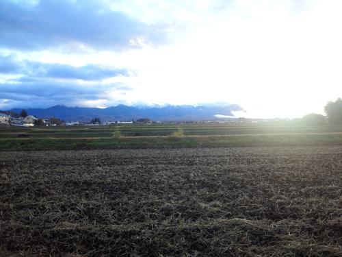20121112_3.jpg