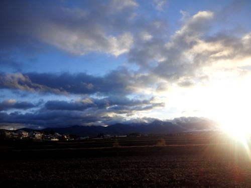 20121112_4.jpg