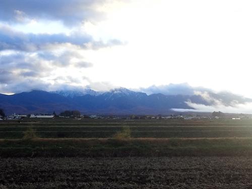 20121112_5.jpg