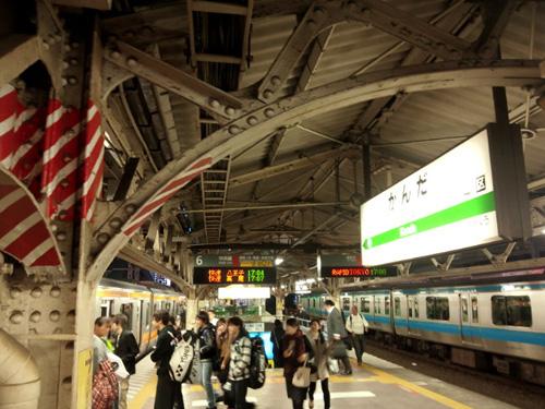 20121113_10.jpg