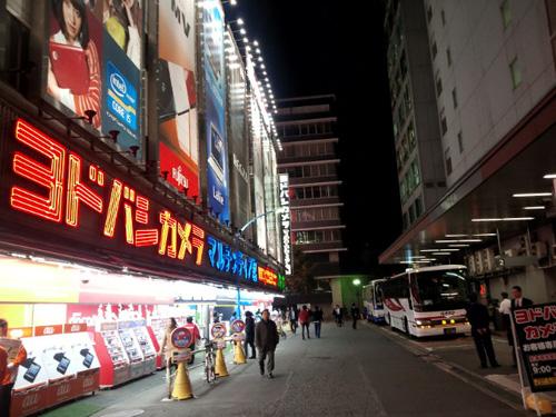 20121113_11.jpg
