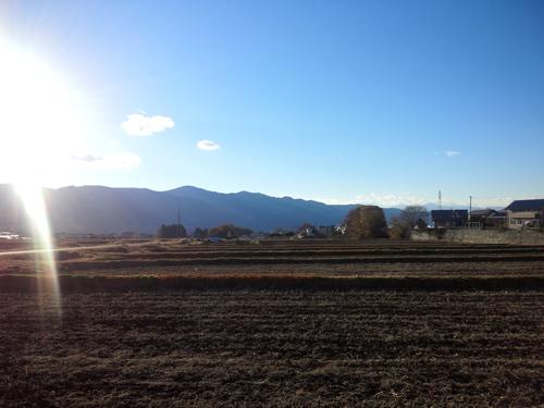 20121115_4.jpg