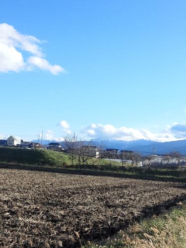 20121115_5.jpg