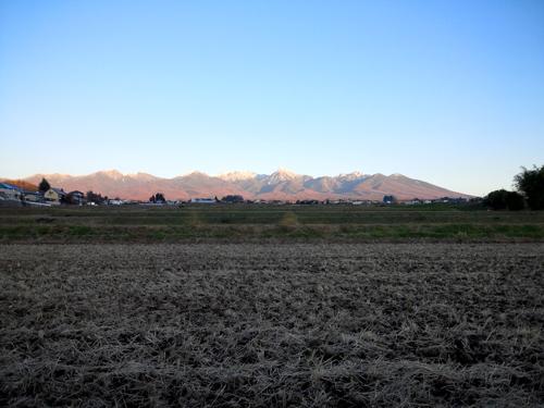 20121116_11.jpg