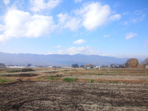 20121119_4.jpg