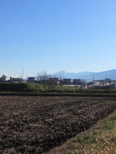 20121119_8.jpg