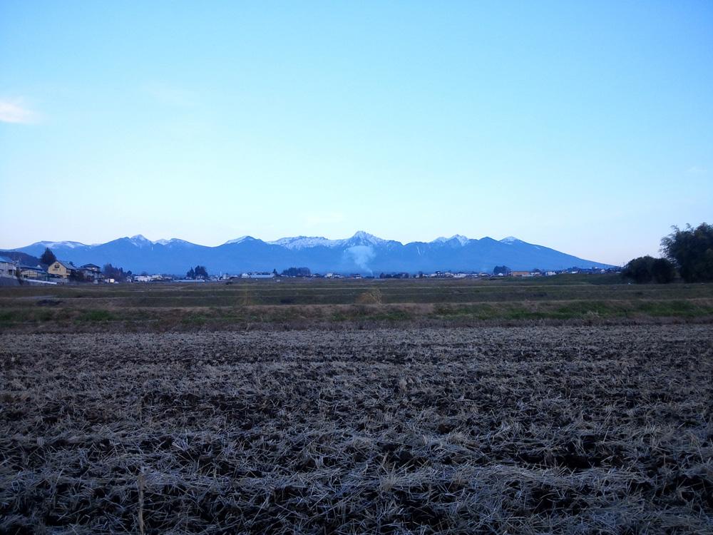 20121121_2.jpg