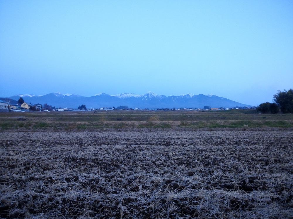 20121121_3.jpg