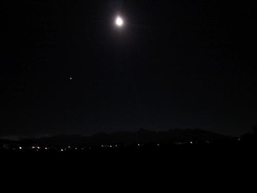 20121127_5.jpg