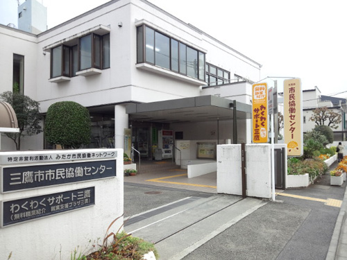 20121128_3.jpg