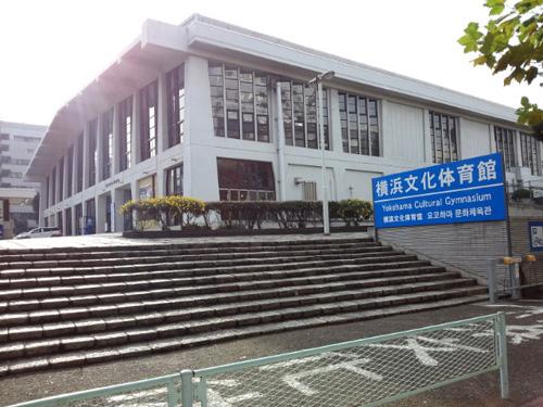 20121129_2.jpg