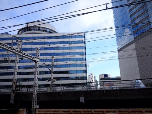 20121209_4.jpg