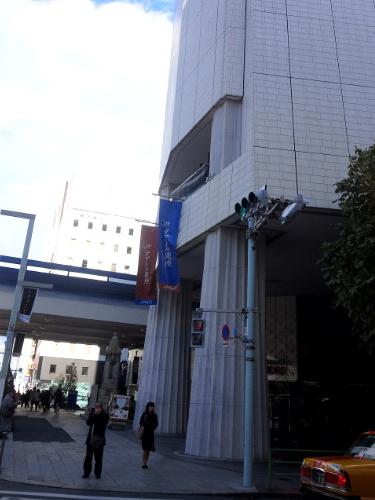 20121209_6.jpg