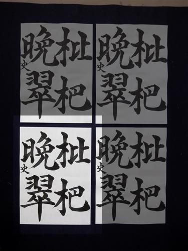 20121211_senjimon_kai_sen.jpg