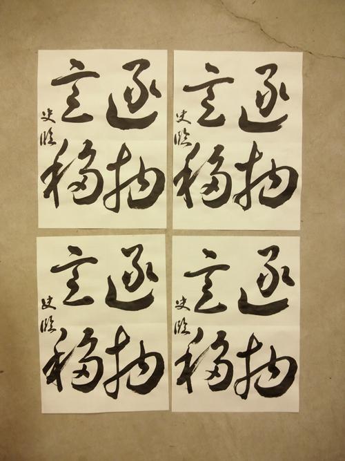 20121214_rin_kaiso_so_1.jpg
