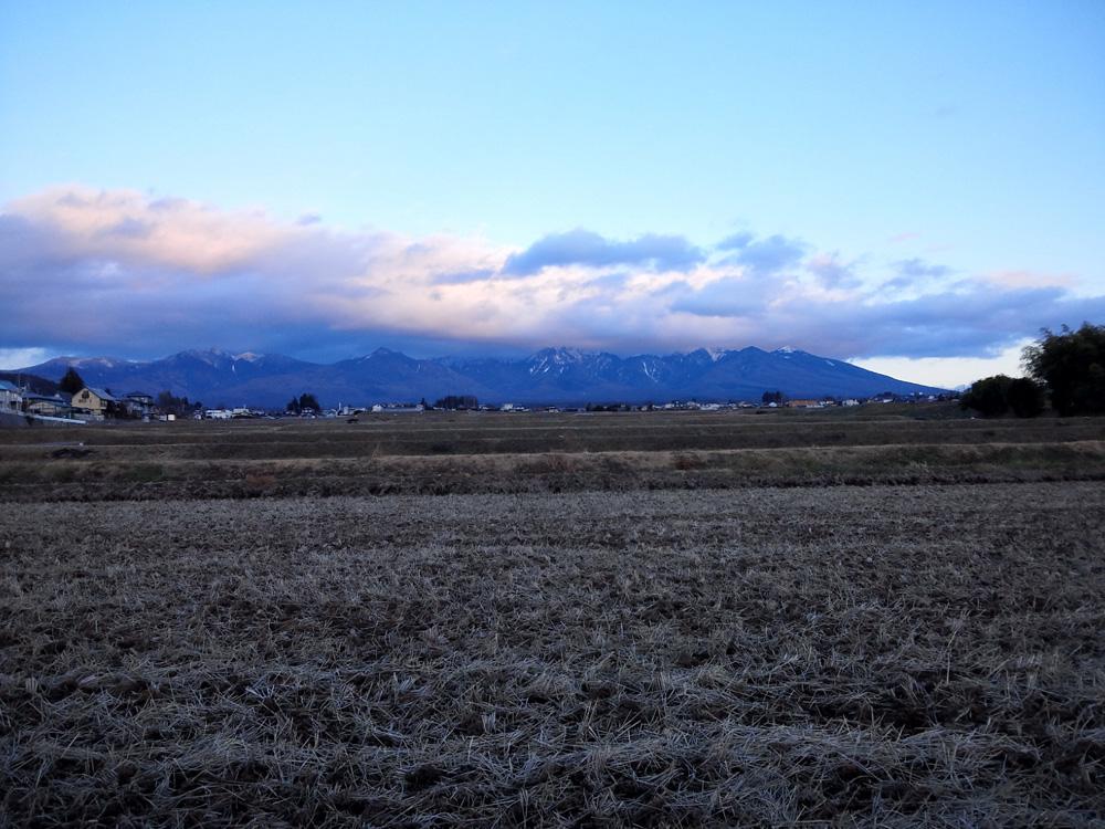 20121220_10.jpg