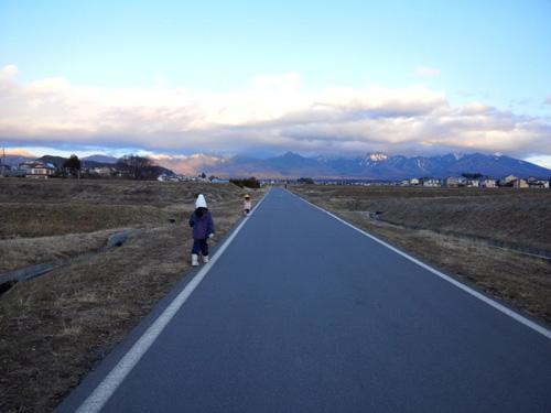 20121220_9.jpg