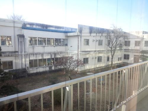20121221_6.jpg