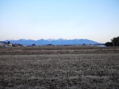 20130108_1.jpg
