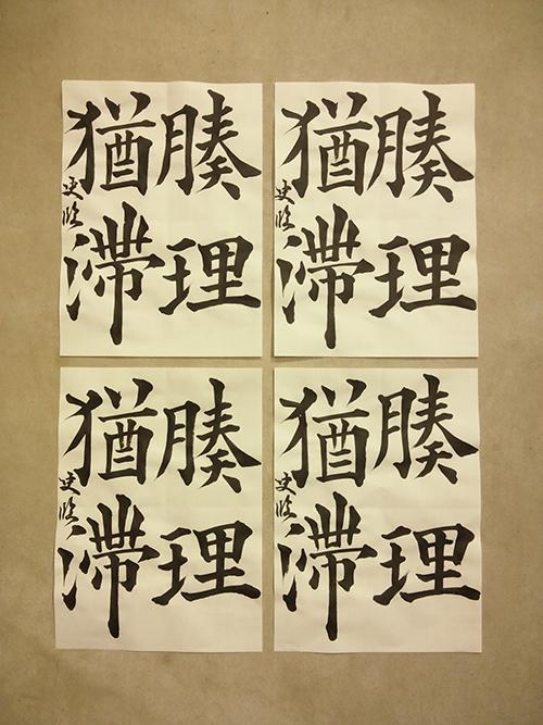 20130407_rin_kyu_1.jpg