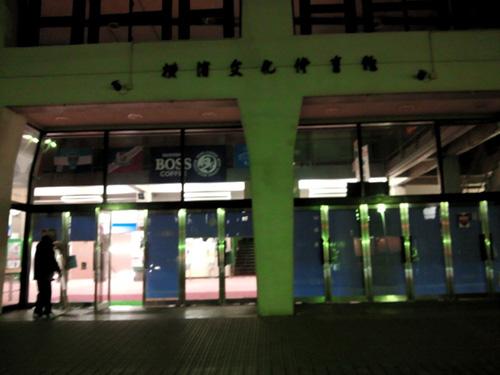 20130411_5.jpg