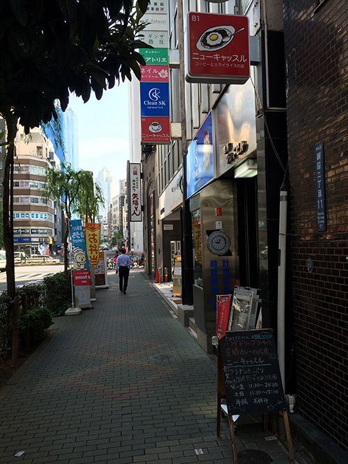 20141030_2.jpg