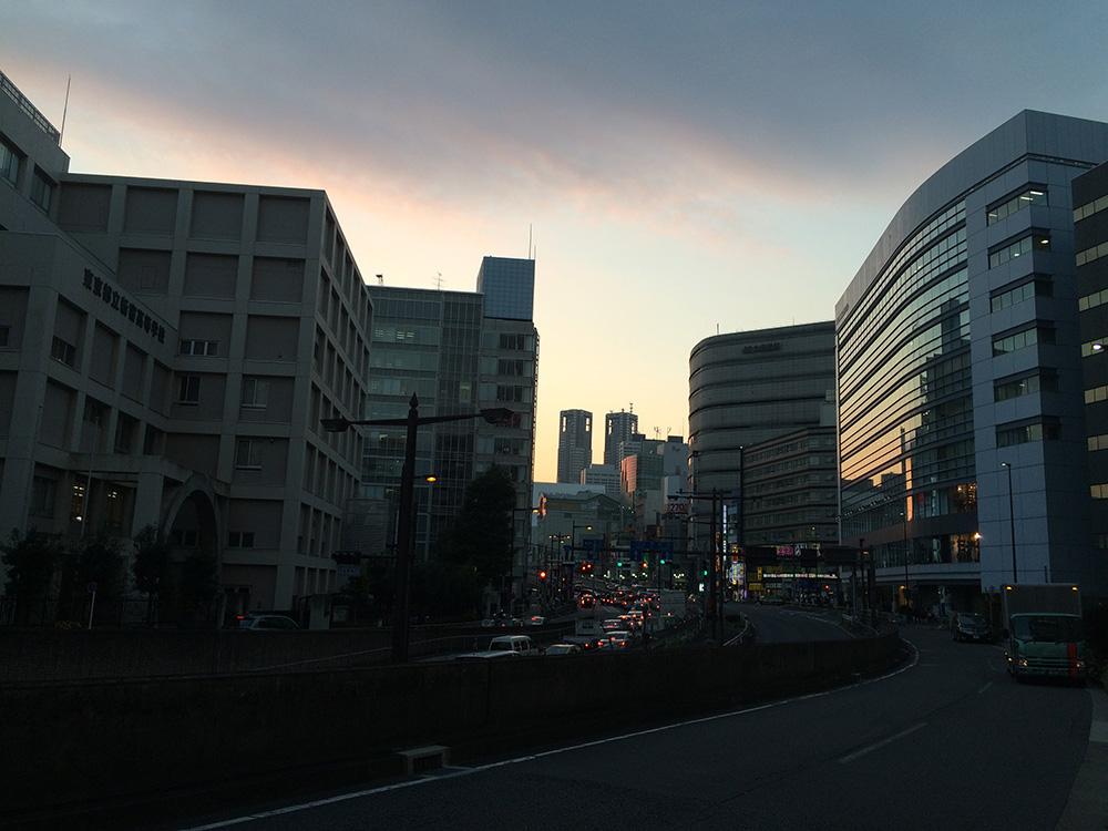 20141030_3.jpg