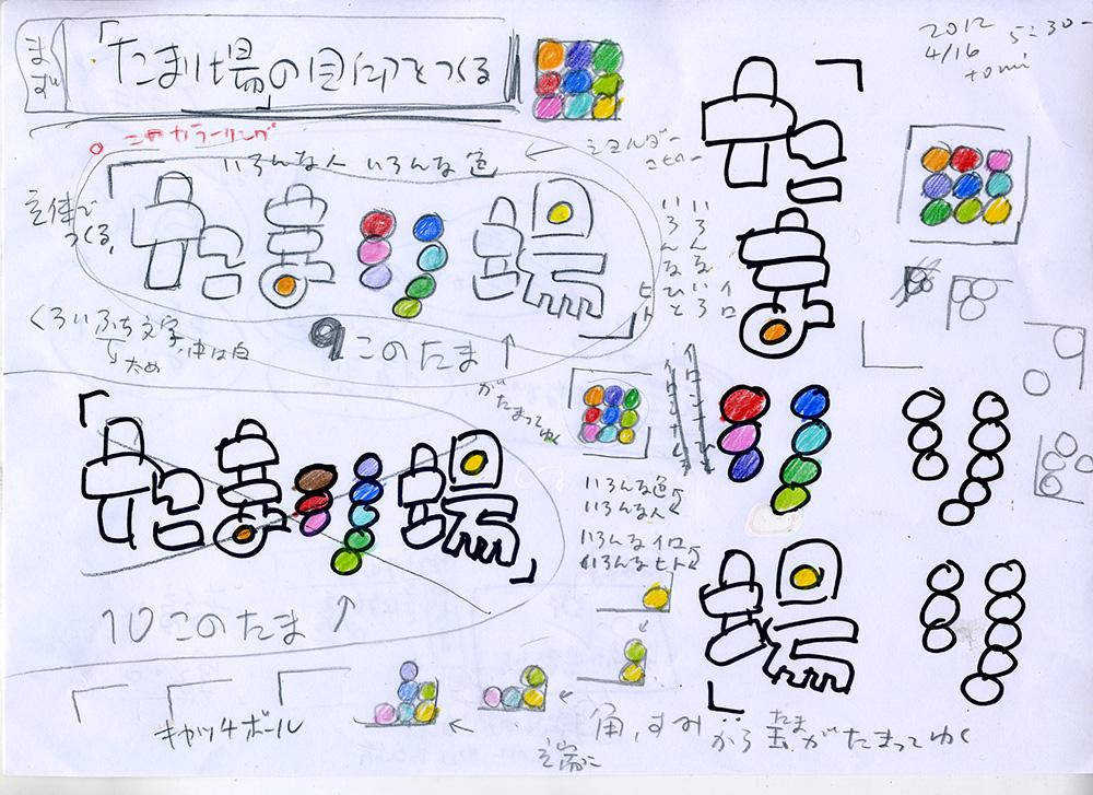 idea_20120416_1.jpg