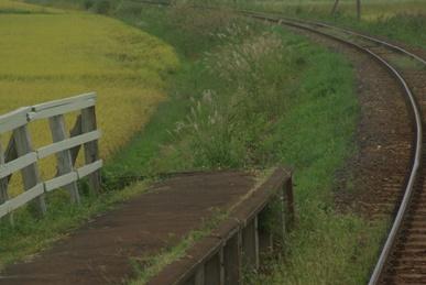 津軽鉄道4