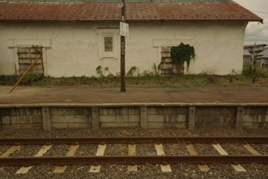 津軽鉄道5