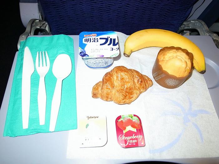 eatfoods10.jpg