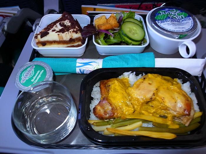 eatfoods11.jpg