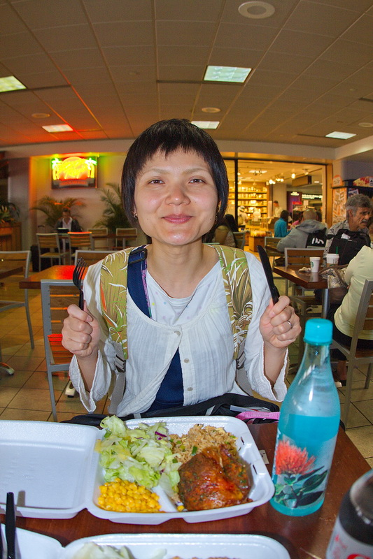 eatfoods4.jpg