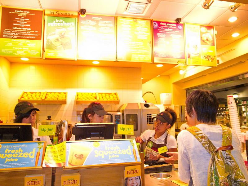 eatfoods6.jpg