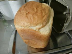 9月7日パンやいた