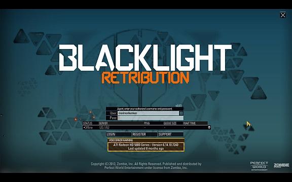 blacklightr_01.jpg