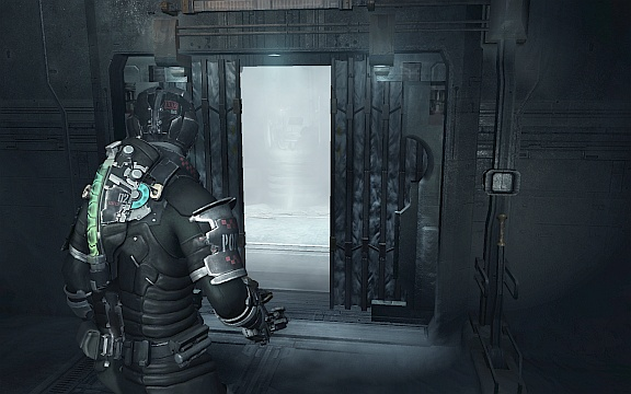 deadspace2_2nd_09.jpg