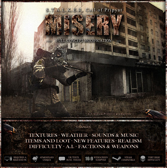 misery_v2.jpg