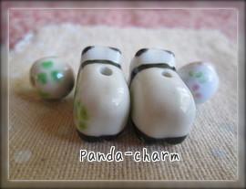 panda-charm1-2.jpg
